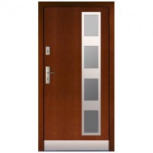 drzwi_cal_powala
