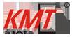 kmt_logo