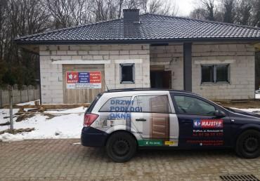 okna_trzebiatow_1